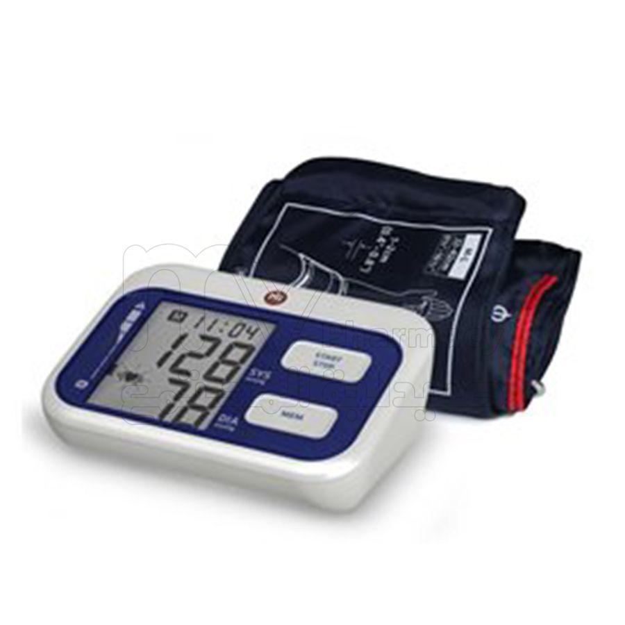 كارديو سيمبل جهاز قياس الضغط