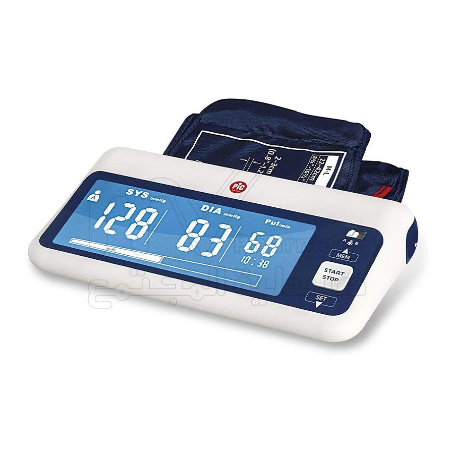كليررابيد جهاز قياس الضغط-ذراع