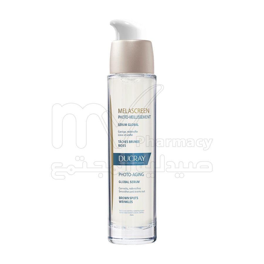 دوكراي مصل الميلاسكرين 30 مل