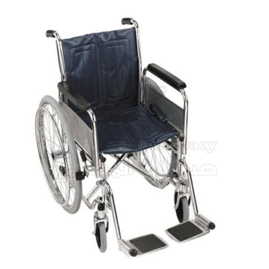 فولدينج كرسي دائري