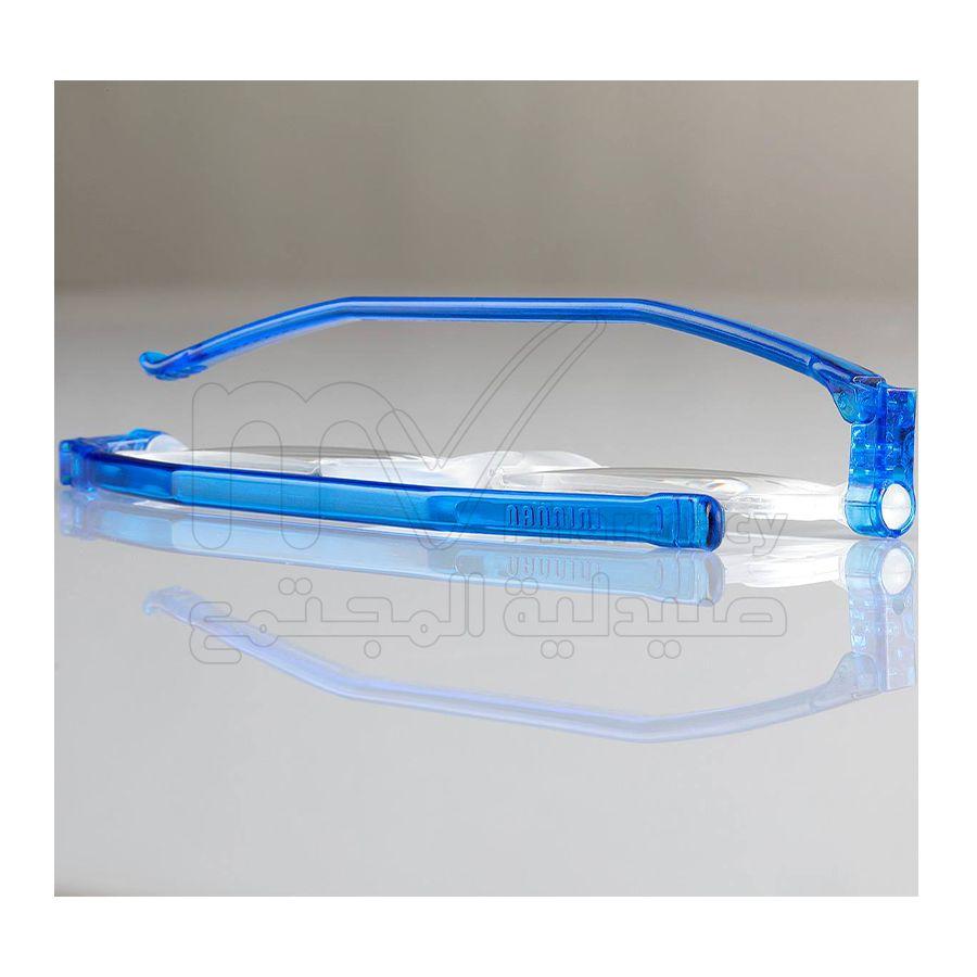 نظارات نانيني للقراءه