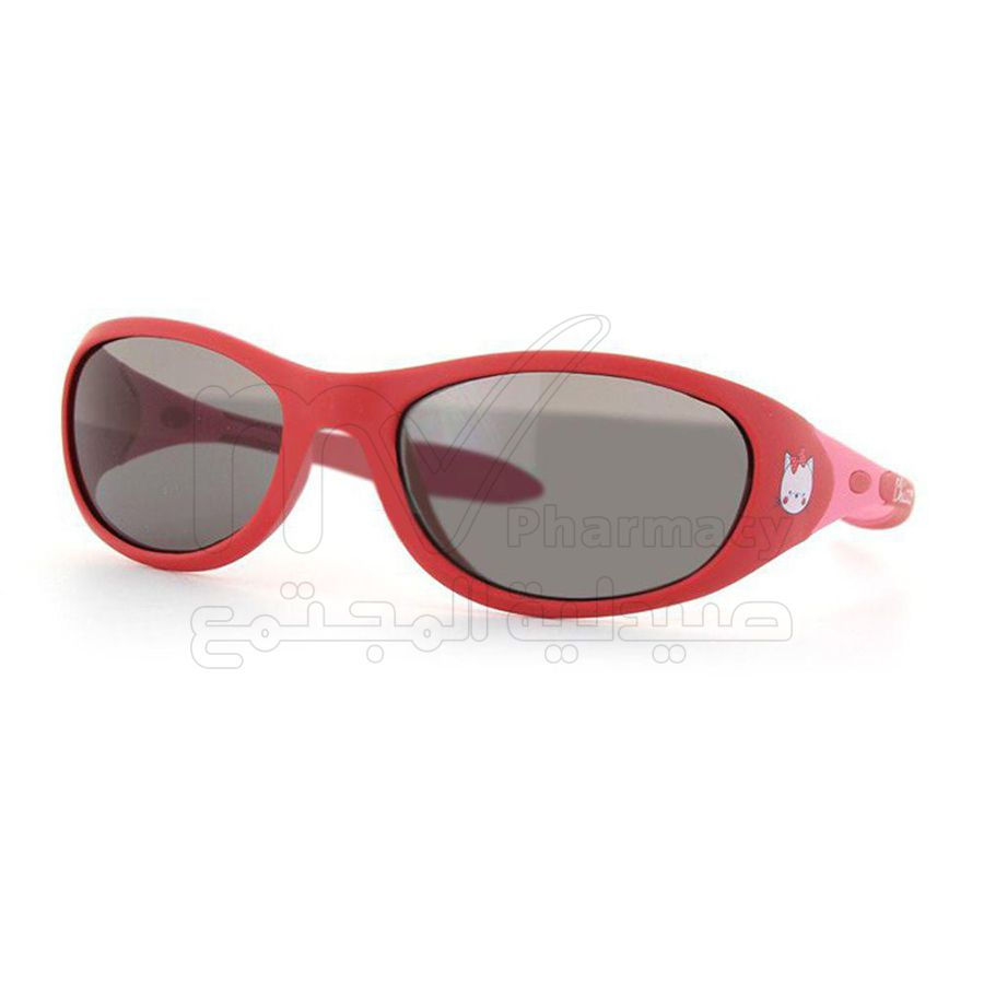 شيكو نظارة اطفال بناتي 24m+ با